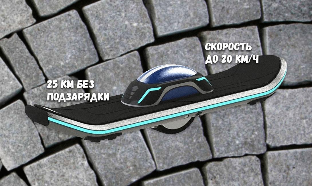 brodude.ru_17.05.2016_Asag8agl6CGvx
