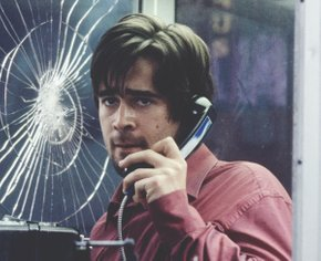 10 фильмов ужасов, в которых герои пытаются выжить в замкнутом пространстве