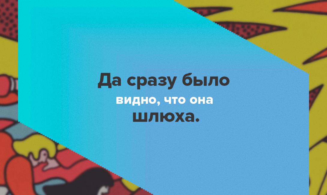 brodude.ru_9.11.2016_XPmTwDu6ppvWG