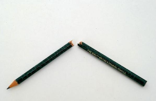 pencil0804208529