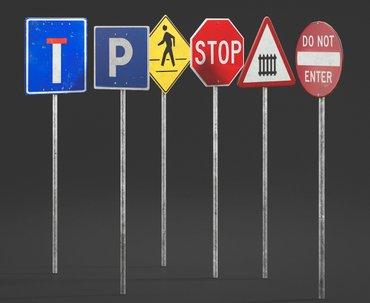 5 причин, почему соблюдение правил, которым следует большинство, — это ошибка