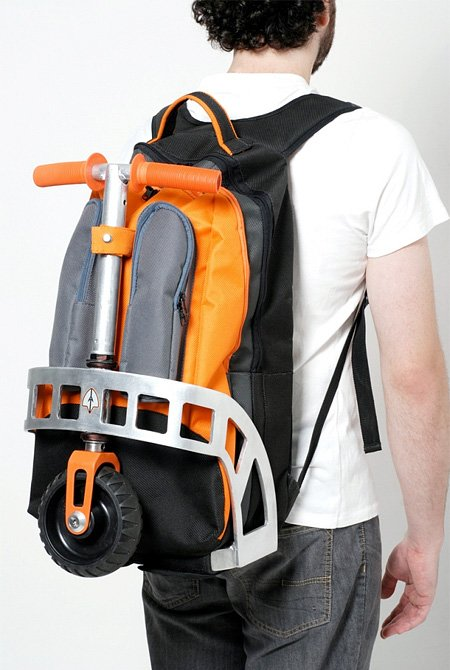 backpackscooter0836903277