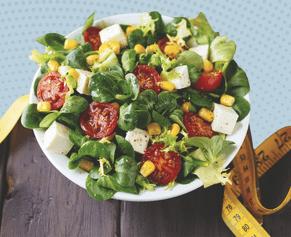 Как понизить давление и похудеть: 7 лучших диет для разных целей