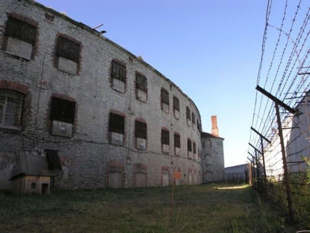 Надежное укромное жилище в зомби-апокалипсис