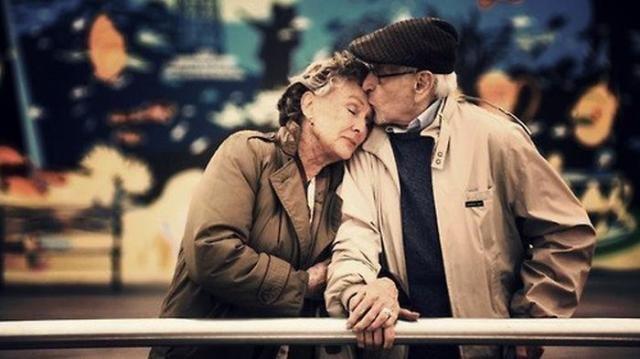 советы об отношениях