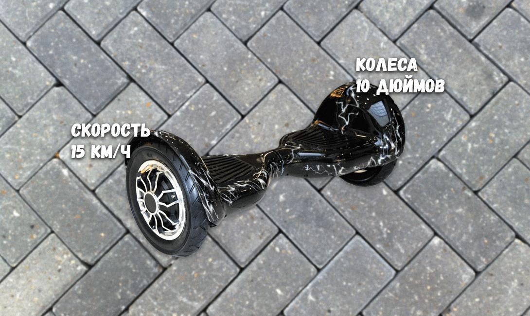 brodude.ru_17.05.2016_kDEmfGSPzqQjF