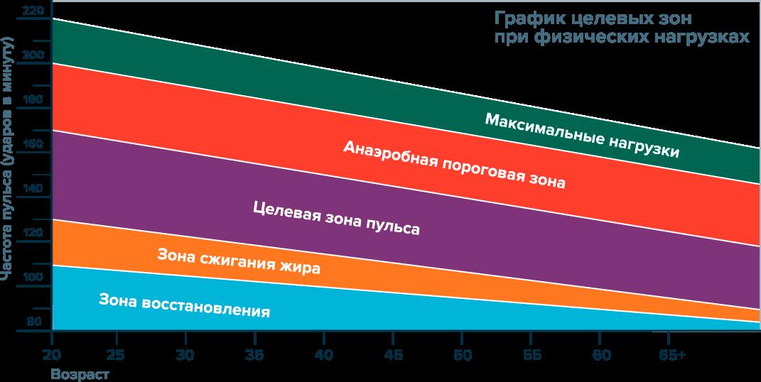brodude.ru_20.07.2016_2i7jkPrgDWprH