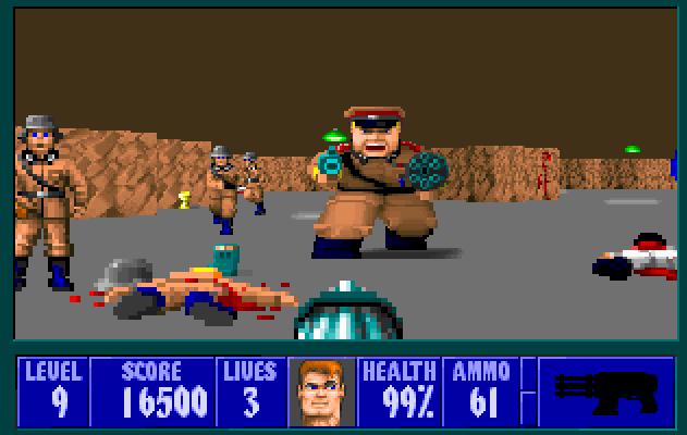 Wolfenstein_3D1319785039