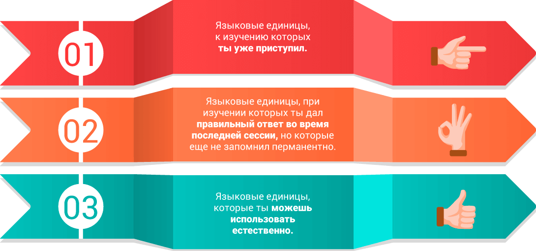 brodude.ru_22.04.2016_j3Vde81Jm00wx