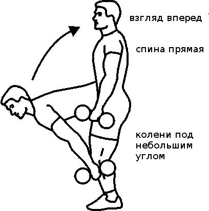 brodude.ru_23.12.2013_sZ1UCwCObiL6j