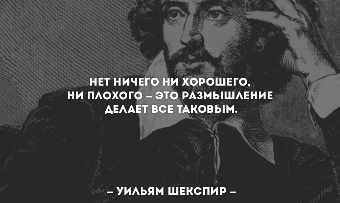 brodude.ru_30.08.2016_gSO6chzQYkoUg